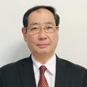 代表取締役 金谷光男 様