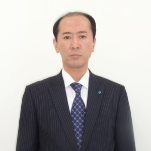代表取締役社長 神崎 雄一郎 様