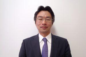 代表取締役 伊藤一壽 様